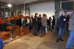 moderne_skulpturen-kunst_beim_abrahamsfest_-_lockt_jung_und_alt_am_17112017_2_20180121_1376389285