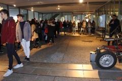 moderne_skulpturen-kunst_beim_abrahamsfest_-_lockt_jung_und_alt_am_17112017_2_20180121_1687534642