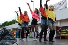 raduga-tanzaktivitaeten_auch_beim_stadtteilfest_in_marl-huels-sued_am_31515_1_20180122_1283966630