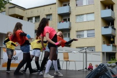 raduga-tanzaktivitaeten_auch_beim_stadtteilfest_in_marl-huels-sued_am_31515_2_20180122_1044826698
