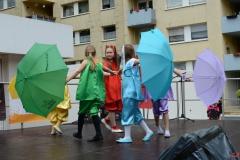raduga-tanzaktivitaeten_auch_beim_stadtteilfest_in_marl-huels-sued_am_31515_3_20180122_1274608784