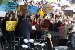 schueler_protestieren_gegen_klimapolitik_15319_2_20190327_1193034775
