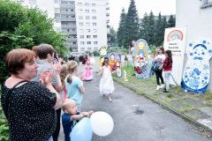 sehr_aktives_kinderfest_von_raduga_im_intercent_marl_am_1_juni_2017__5_20180607_1371814408