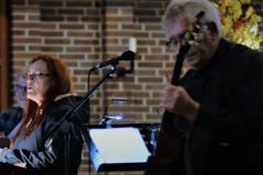 SOMA Konzert am 28.09.2019 in der Herz-Jesu-Kirche